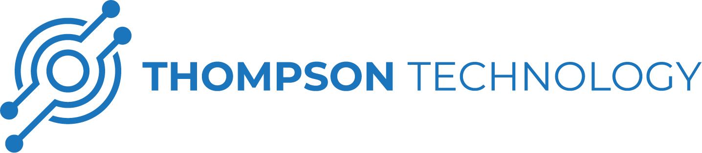 Thompson Technology